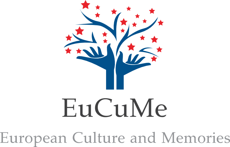 Jean Monnet EuCuMe 2020/2021