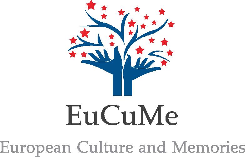 Jean Monnet EuCuMe 2018/2019
